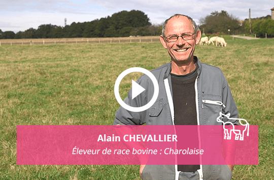 alain-chevallier