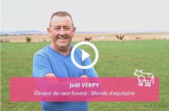 joel-verpy